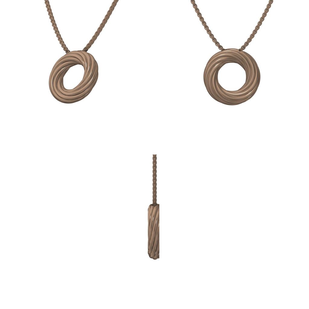 dessin-3d---pendentif-torsade-1800x1800